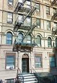 219-225 East 28th Street