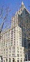 51 Madison Avenue