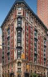 The James NoMAD Hotel