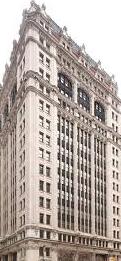 95 Madison Avenue Emmet Building