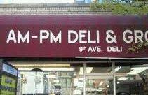9th Avenue Deli
