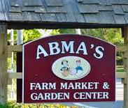 The Abma
