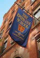 Epiphany School