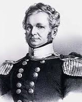 General William Jenkins Worth