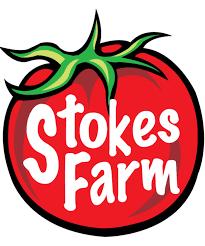 Stokes Farm
