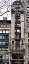 1132 Broadway
