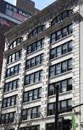 1265 Broadway Browning, King & Co