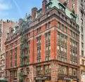 284 Fifth Avenue