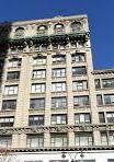 31 West 34th Street