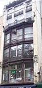 34 East 28th Street