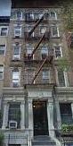 421 West 43rd Street
