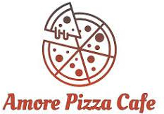 Amore Pizza Cafe