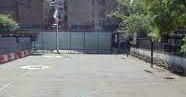 Gutenberg Playground