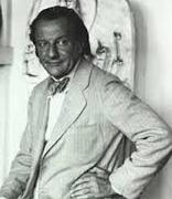 Hans Hofmann artist
