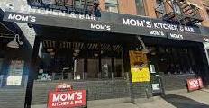 Mon's Kitchen & Bar
