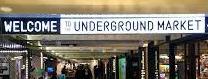 Turnstyle Underground