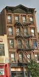 565 West 51st Street