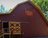 Bearsville Theater