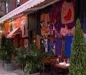 Crispens Restaurant
