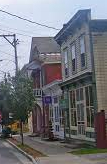 Downtown Tivoli