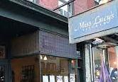 Miss Lucy's Kitchen