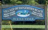 Saugerties Village Beach Park